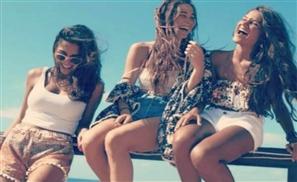 Fufa: The Essence of Summer