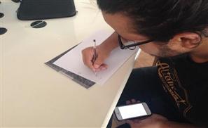 Egypt High School Exams Leaked Online