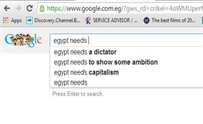Google Gets Political