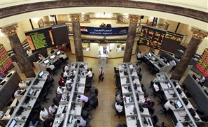 Egypt Ranks Fourth Highest Country Sued by Investors