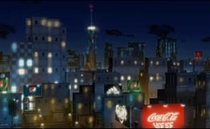 Project Hero: New Trailer
