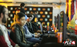 Egypt's Gaming Week:Who Will Be Crowned Egypt's Best Gamer?