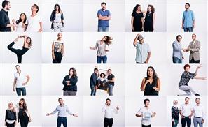 25 Under 25: The Entrepreneurs Driving Egypt's Startup Revolution