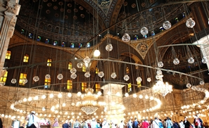 Ministry of Endowment Bans Promoting Parliamentary Candidates In Mosques