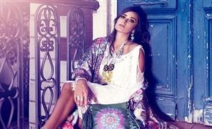 Arabian Princess Designs: 1001 Gorgeous Nights