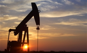 Egypt to Host Its First and Largest Oil & Gas Exhibition