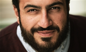 Egyptians in Hollywood: Hassan Said and his Character-Driven Stories