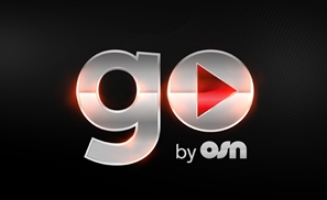Go by OSN - Legal Streaming Finally Hits Arab World