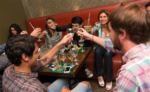 Best Places to Host a Birthday in Cairo