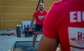 Meet the Faces Competing at ELFIT Reebok's Finals