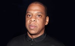 Judge Rules that Jay Z is Not Guilty of Ripping Off Egyptian Composer