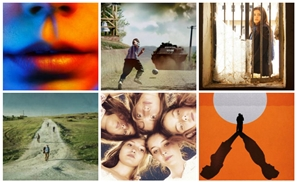15 Movies You Can't Miss At The 8th Panorama Of The European Film