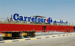 Carrefour Slashes Prices On Food Products
