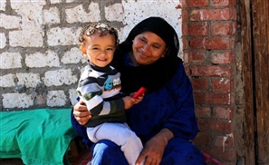 Ahl Masr: Taking Care of Egypt's Most Vulnerable