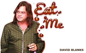 My Food Manifesto