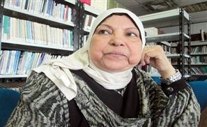 Muslim Scholar Says It's Okay to Rape Non-Muslim Women to Humiliate Them