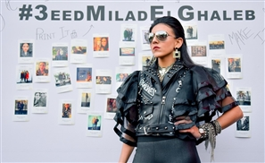 7 Best Dressed at Hadia Ghaleb's Birthday Bash