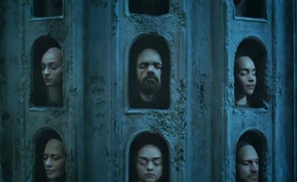 Game of Thrones Season 6 Trailer Features Familiar Faces