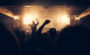 Nacelle Announces Its Last Ever Season of House Sessions
