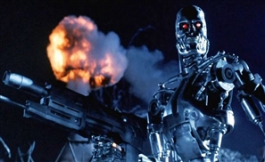 7 Signs Of The Impending Robopocalypse
