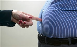 Kershless: How To Lose That Belly From The Comfort of Your Home