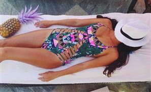 12 Spots To Get Swimwear in Cairo For Summer 2016