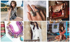 30 Egyptian Brands That Nail Ramadan Style