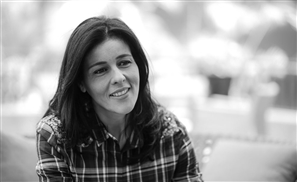 Beauty in the Brokenness: A Story of Souad Massi