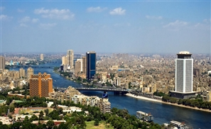 Egyptian Real Estate Revenues Largest in the World