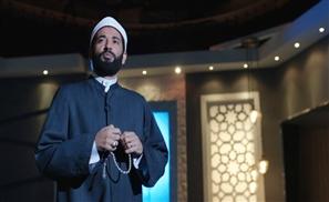 Muslim Clerics Urge the Banning of Controversial Movie 'Mawlana'