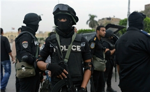 Egypt's Al-Arish Demands Investigation into Police Raid that Killed 10 Residents