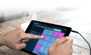 9 of the Best iOS Apps for DJs and Producers