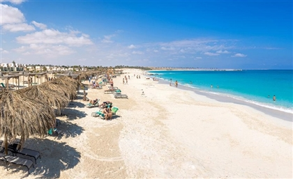 Italian Tourists to Egypt Increase by 140%