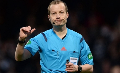 Egyptian FA Hires Scottish Referees for Almost a Quarter-Million EGP to Officiate Ahly vs Zamalek