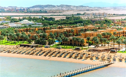 German Tourism Increases Over 100% to Hurghada and Marsa Alam