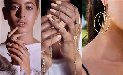 10 Fine Jewellery Brands in Egypt Every Millennial Should Know