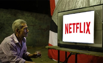 These are Netflix's 2017 Most Watched Shows in Egypt
