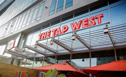 The Tap West Opens in Sheikh Zayed This Weekend