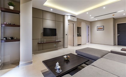 Prime Residential: The First Serviced Apartments Rental Company in Egypt