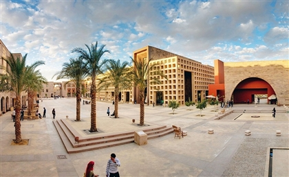 Prosecution Team Launches Investigation into AUC Student's On-Campus Death
