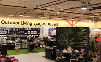The One Stop Shop for Home Improvement and Lifestyle Solutions in Egypt You didn't Know About