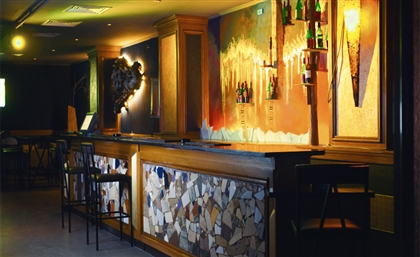 New Tagamoa' Bar is the Jack-of-all Trades to Your Night Out