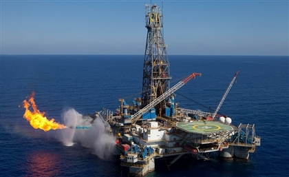 Egypt to Become Self-Sufficient With Natural Gas in 2018