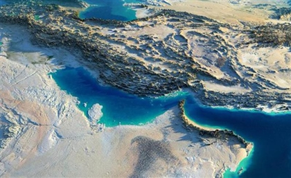 Saudi Calls on Egyptian Companies to Help Turn Qatar Into an Island