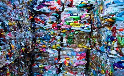 Egypt to Import Plastic & Rubber Waste for Local Industry