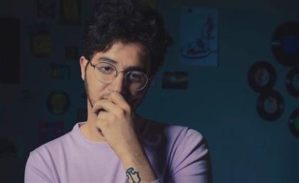 Ahmed Malek Cast in Canadian Feature Film