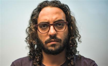Marwan Younis to Host his Own Ramadan Radio Show