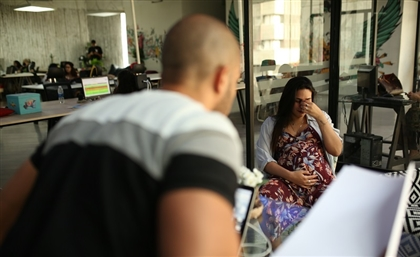 Do Egyptian Women Still Have to Choose Between a Career and Motherhood?