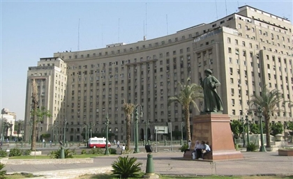 You May Never Need to Go to Mogama3 in Tahrir Again by 2019