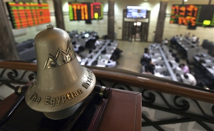 Egypt's Market Capital has Doubled Since 2014